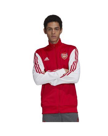 Bluza adidas Arsenal TRK TOP FQ6941