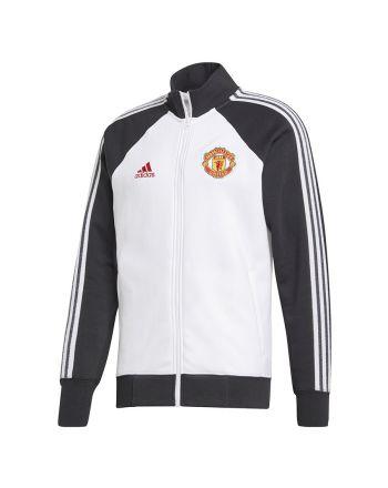 Bluza adidas Manchester United FR3852