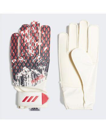 Rękawice adidas Predator GL TRN MNJ FR8372