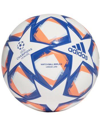 Piłka adidas Finale League 290 FS0267