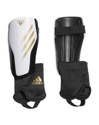 Nagolenniki adidas X SG Match JR FS0305
