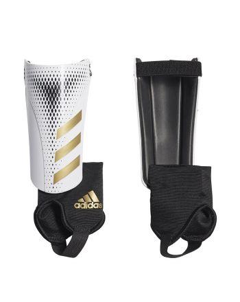 Nagolenniki adidas Predator SG Match JR FS0337