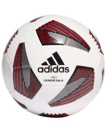 Piłka adidas Tiro League Sala FS0363