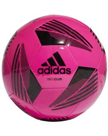 Piłka adidas Tiro Club FS0364