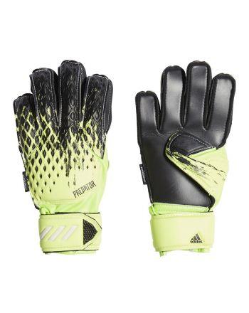 Rękawice adidas PRED20 GL MTC FS J FS0398