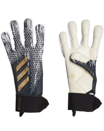 Rękawice adidas Predator FS0409