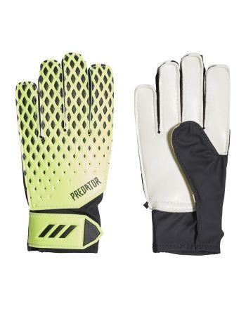 Rękawice adidas PRED20 GL Training J FS0412