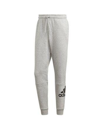 Spodnie dresowe adidas MH BOS FS4630