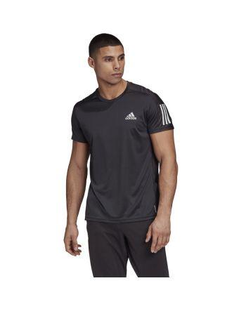 Koszulka biegowa adidas Own The Run Tee Men FS9799