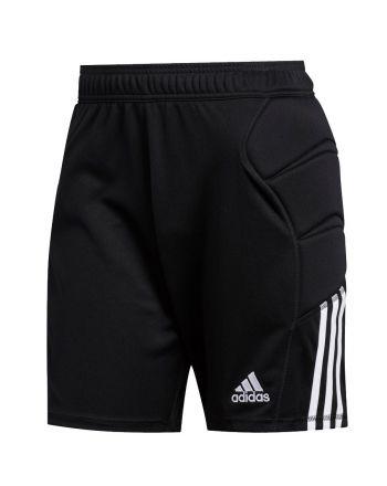 Spodenki adidas Tierro GK Short FT1454