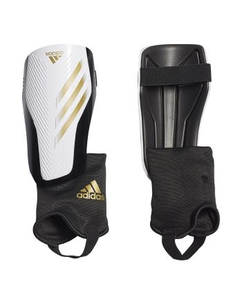 Nagolenniki adidas X SG Match FT6593