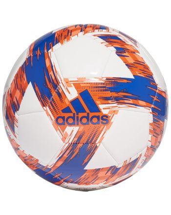Piłka adidas Capitano Club FT6599