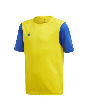 Koszulka adidas Estro 19 JSY Y FT6681
