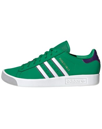 Buty adidas Originals Forest Hills FW4771