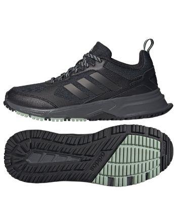 Buty biegowe adidas Rockadia Trail 3.0 FW5287