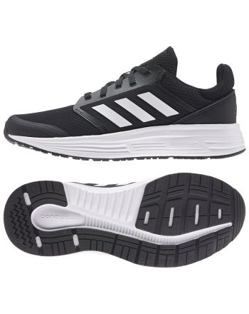 Buty do biegania adidas Galaxy 5 FW6125