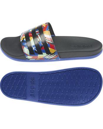 Klapki adidas Adilette Comfort FW7255