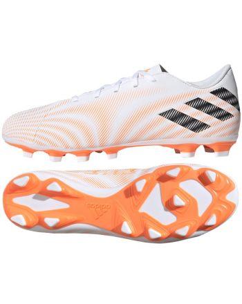 Buty adidas Nemeziz.4 FxG FW7346