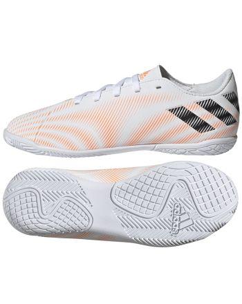 Buty adidas Nemeziz.4 IN J FW7362