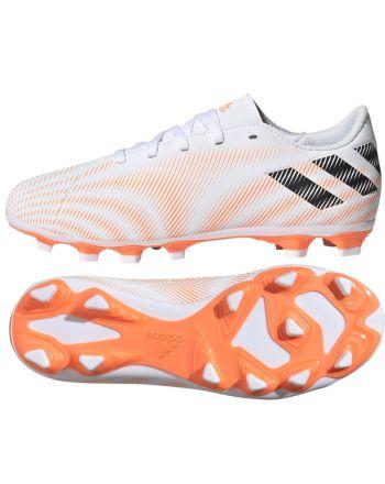 Buty adidas Nemeziz.4 FxG J FW7363