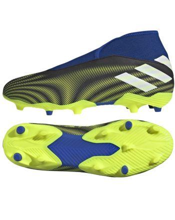 Buty adidas Nemeziz.3 LL FG FW7411