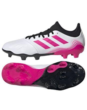 Buty adidas Copa Sense.3 FG FW7934