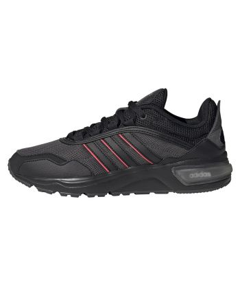 Buty adidas 90s Runner FW9440