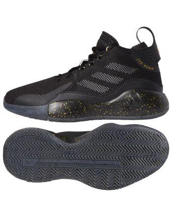 Buty adidas D Rose 773 2020 FW9838