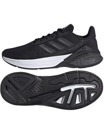 Buty biegowe adidas Response SR FX3642