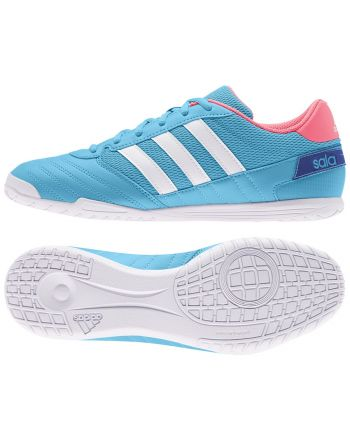 Buty adidas Super Sala IN FX6758
