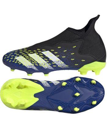 Buty adidas Predator Freak.3 LL FG J FY0618