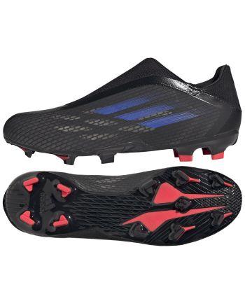 Buty adidas X Speedflow.3 LL FG FY3273