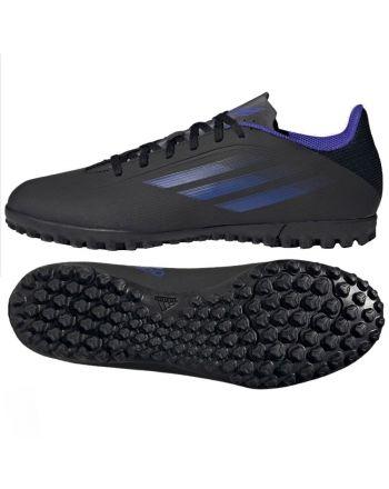 Buty adidas X Speedflow.4 TF FY3333