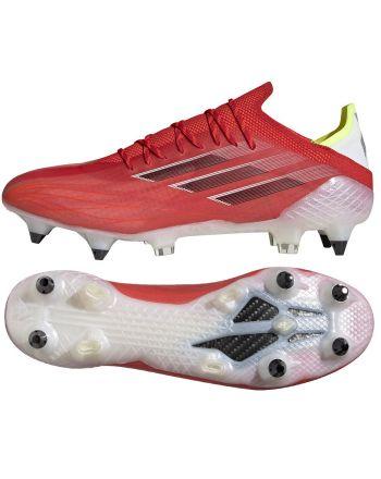 Buty adidas X Speedflow.1 SG FY3355