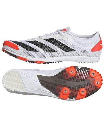 Buty kolce Adidas Adizero XCS FY4089