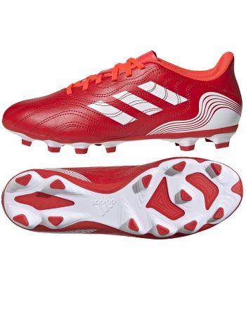Buty adidas Copa Sense.4 FxG FY6183
