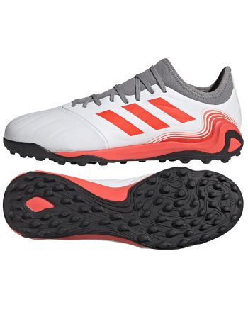 Buty adidas Copa Sense.3 TF FY6186