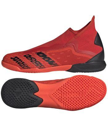 Buty adidas Predator Freak.3 LL IN FY7863