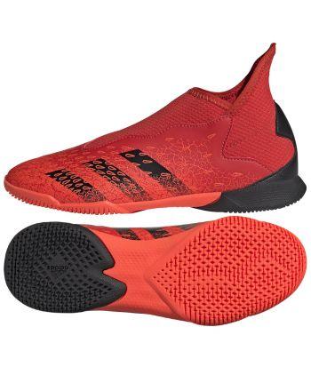 Buty adidas Predator Freak.3 LL IN J FY7870