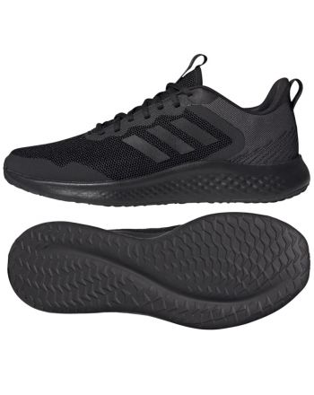 Buty adidas Fluidstreet FY8094