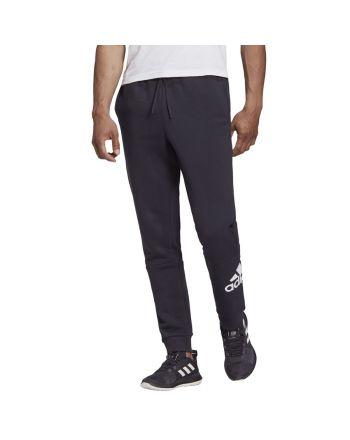 Spodnie adidas MH BOS GC7340