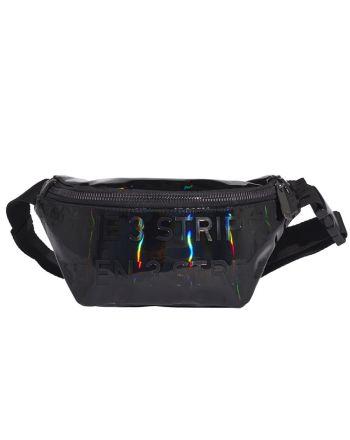 Saszetka na biodra adidas Originals Waist Bag GD1661