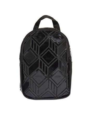 Plecak adidas Originals Mini 3D BP GD2605