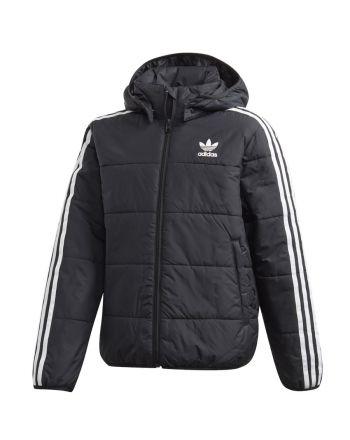 Kurtka adidas Originals Padded Jacket JR GD2699