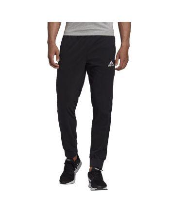Spodnie adidas FAV Winter GD5057