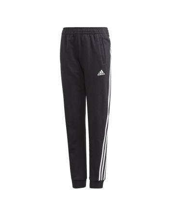 Spodnie adidas G 3S Pant GE0947