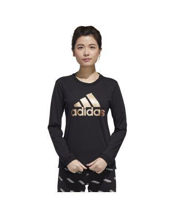 Koszulka adidas U-4-U LS GG3404