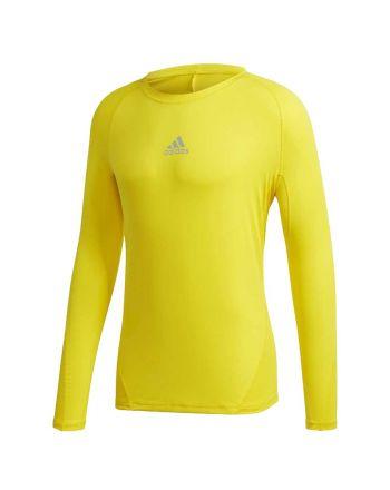 Koszulka adidas ASK SPRT LST GI4581