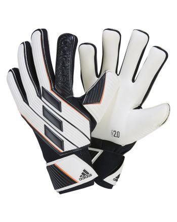 Rękawice adidas TIRO GL PRO GI6380