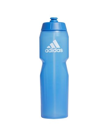 Bidon adidas Performance Bottle 0,75l GI7651